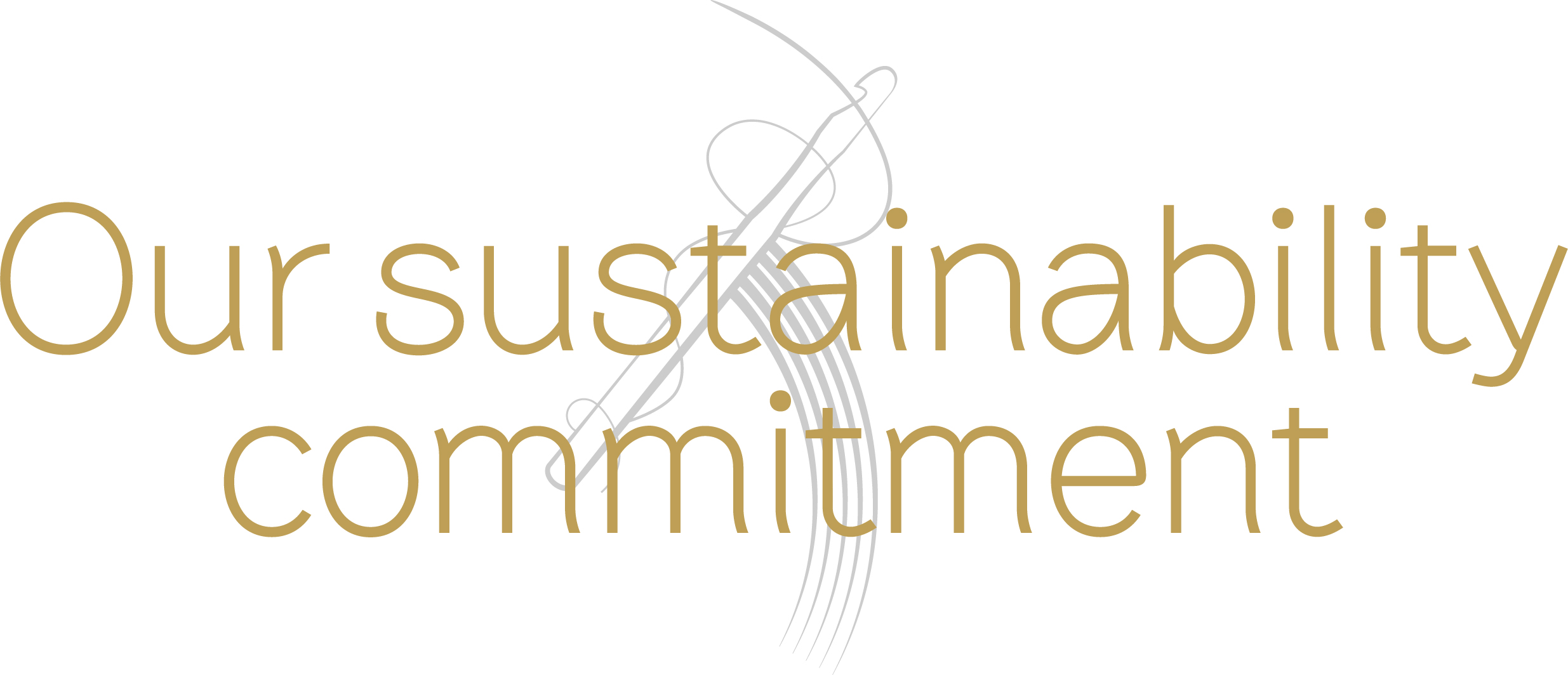 anchor sustainability commitment