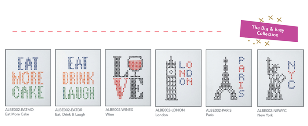 big_and_easy_cross_stitch_articles_image2.