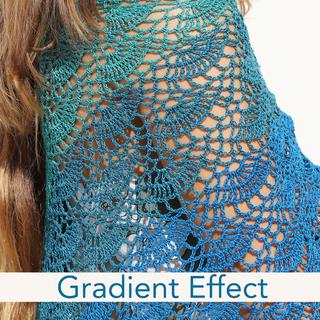 gradient effect