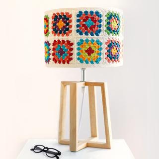 new creativa colours lamp