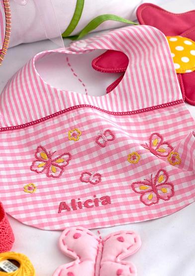 0022162-00000_01_Anchor_BabyParty_Bib-butterfly-A4_2.jpg