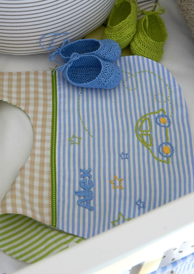 0022162-00000_04_Anchor_BabyParty_Bib-Car-A4_1.jpg