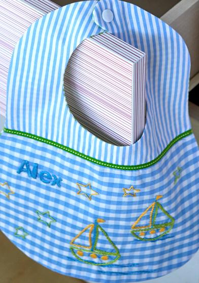 0022162-00000_05_Anchor_BabyParty_Bib-Boat-A4_1.jpg