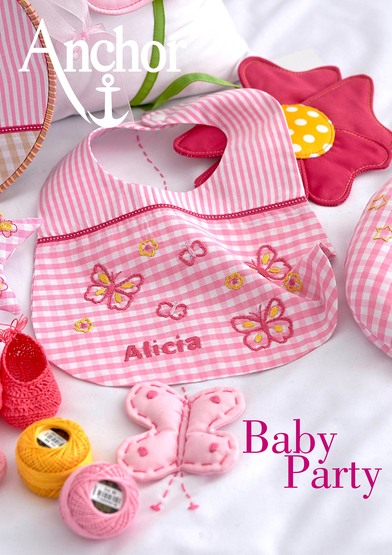 0022162-00000_06_Anchor_BabyParty_CoverMagazine_300dpi_0.jpg