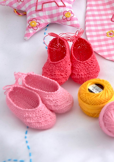 0022162-00000_08_Anchor_BabyParty_BabyShoes-A4.jpg