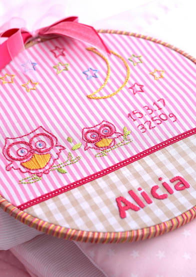 0022162-00000_09_Anchor_BabyParty_HoopsOwl-A4.jpg