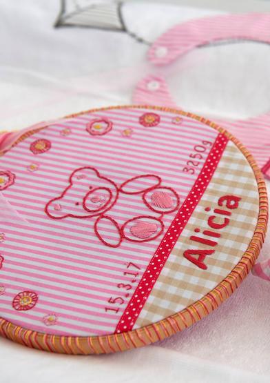 0022162-00000_10_Anchor_BabyParty_HoopsBear-A4.jpg