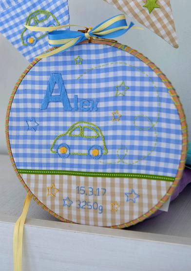 0022162-00000_11_Anchor_BabyParty_HoopsCar-A4_1.jpg