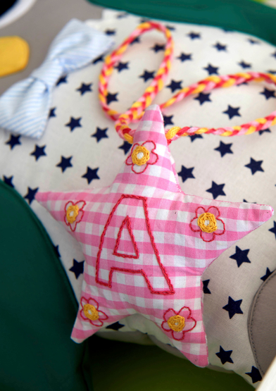 0022162-00000_15_Anchor_BabyParty_STAR letters and flowers-A4.jpg