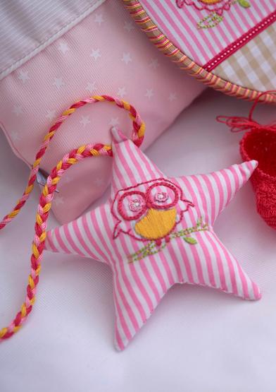 0022162-00000_16_Anchor_BabyParty_STAR Owl-A4.jpg