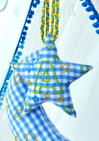 0022162-00000_18_Anchor_BabyParty_STAR letters and stars-A4_1.jpg