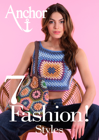 0022165-00000_Anchor_Creativa-Fashion_Booklet_7-Styles_CoverMagazine_300dpi_1.jpg