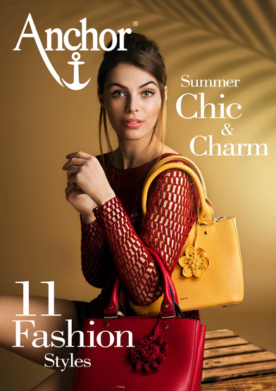 0022172-00000_Anchor_Summer-Chic-and-Charm_CoverMagazine300dpi.jpg