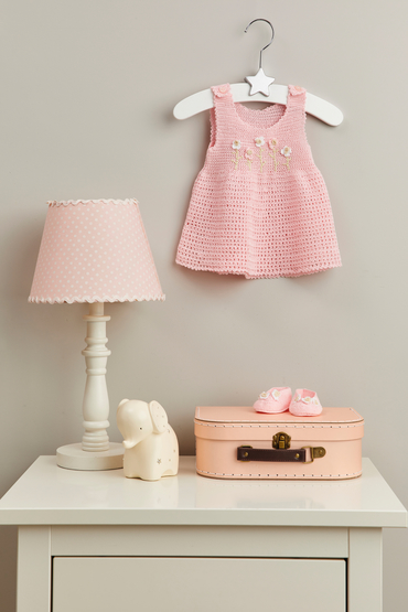 0022183-00000-01 Baby dreams dress.jpg