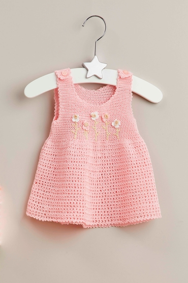 0022183-00000-01 Baby dreams dress2.jpg
