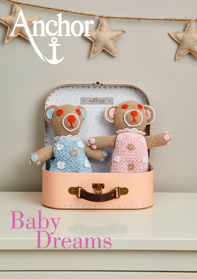 0022183-00000_Anchor-Baby-Dreams_CoverMagazine_300dpi_0.jpg