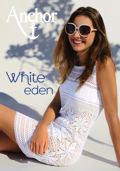 0022189-00000_Anchor-White-Eden_CoverMagazine_300dpi_0.jpg
