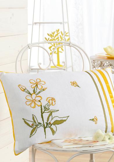 0022245-00000-11_Lovely cushion_A4.jpg
