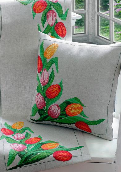 0022245-00000-13_Beautiful tulips_A4.jpg