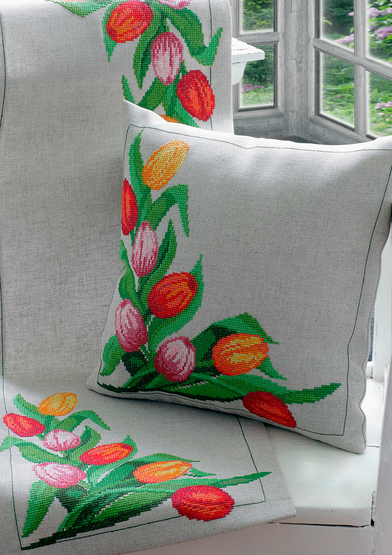 0022245-00000-13_Beautiful tulips_A4_0.jpg