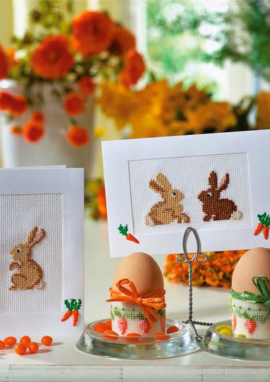 0022245-00000-19_Funny bunnies_A4.jpg
