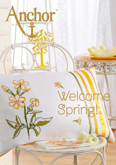 0022245-00000_Welcome_Spring_CoverMagazine_300dpi_0.jpg