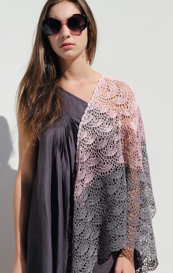 0022256-00001-08 Anchor Boheme Chic Pearl shawl_2.jpg