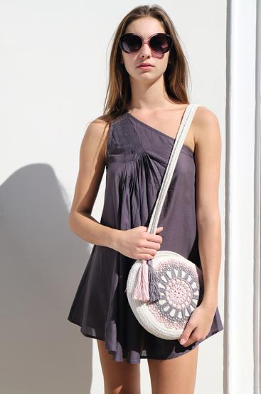 0022256-00001-09 Anchor Boheme Chic Pearl straw bag_2.jpg