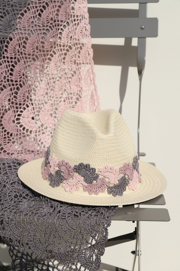 0022256-00001-10 Anchor Boheme Chic Pearl hat trim_2.jpg