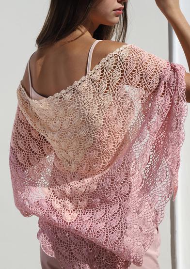 0022256-00001-14 Anchor Boheme Chic Sunset shawl_01_2.jpg