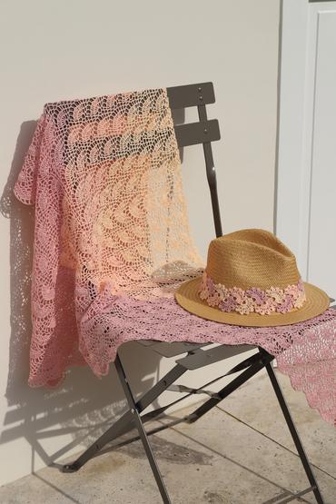 0022256-00001-16 Anchor Boheme Chic Sunset hat trim_2.jpg