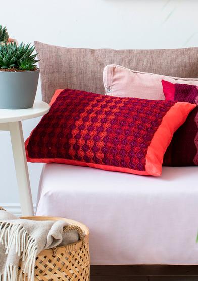 0022257-00001-02 Anchor Welcome Home A perfect cushion 1_A4_0.jpg
