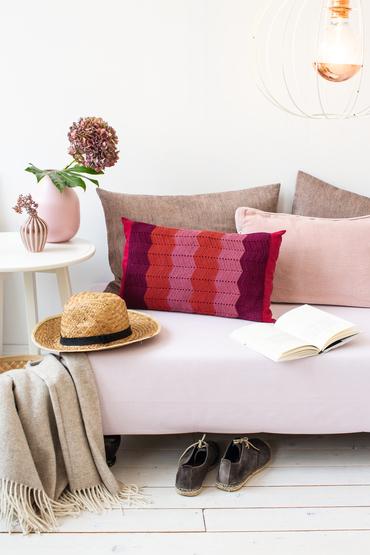 0022257-00001-02 Anchor Welcome Home A perfect cushion 2.tif_.jpg