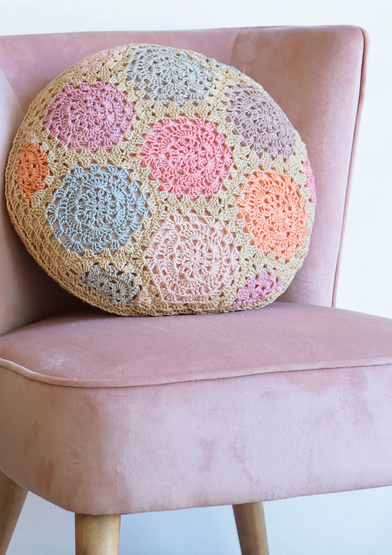 0022257-00001-12 Anchor Welcome Home Floral dream in pastel shades_A4.jpg