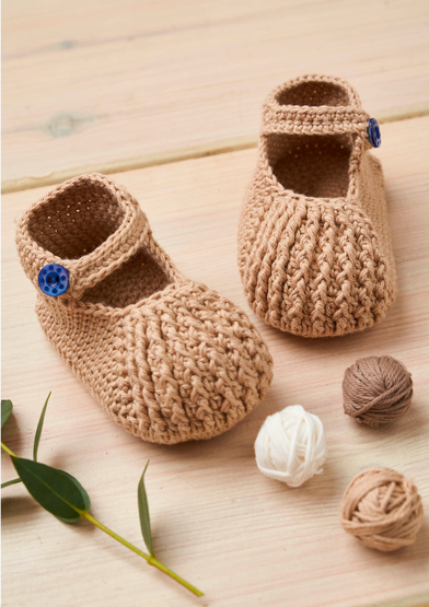 0022258-00001-04 Anchor Baby Book Beige Booties_A4_0.jpg