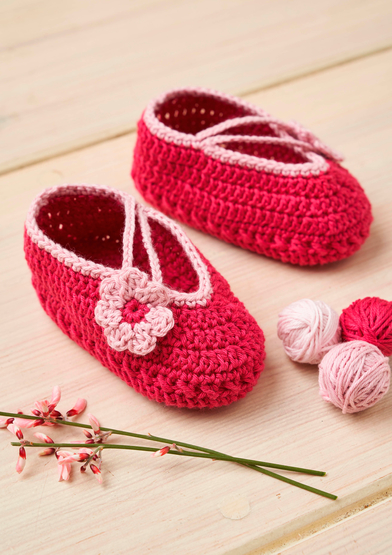 0022258-00001-06 Anchor Baby Book Pink Booties_A4_0.jpg