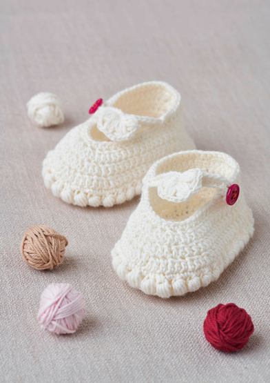 0022258-00001-08 Anchor Baby Book White Booties_A4_0.jpg