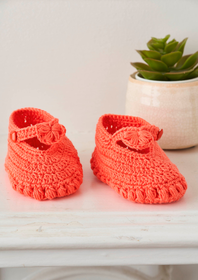 0022258-00001-10 Anchor Baby Book Salmon Booties_A4_0.jpg