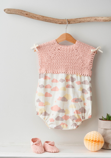 0022258-00001-11 Anchor Baby Book Pastel Pink Bloomers and Booties_A4.jpg