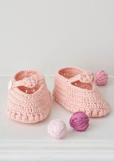0022258-00001-12 Anchor Baby Book Pastel Pink Booties_A4_0.jpg