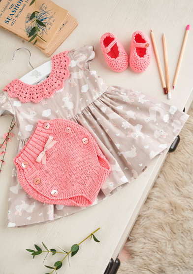 0022258-00001-13 Anchor Baby Book Girly Pink Dress_A4.jpg