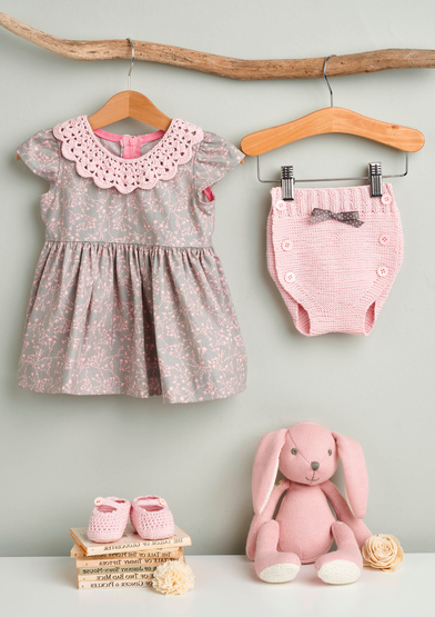 0022258-00001-15 Anchor Baby Book Light Pink Dress_A4.jpg