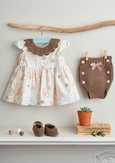0022258-00001-17 Anchor Baby Book Brown Dress_A4.jpg