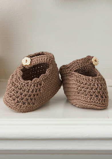 0022258-00001-18 Anchor Baby Book Brown Booties_A4_0.jpg