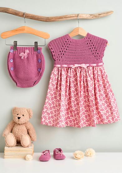 0022258-00001-19 Anchor Baby Book Purple Dress_A4.jpg