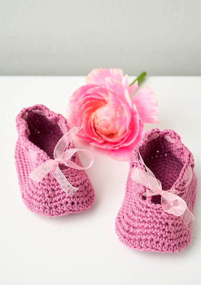 0022258-00001-20 Anchor Baby Book Purple Booties_A4_0.jpg