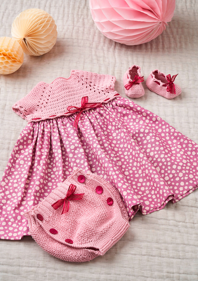 0022258-00001-21 Anchor Baby Book All Pink Dress_A4.jpg
