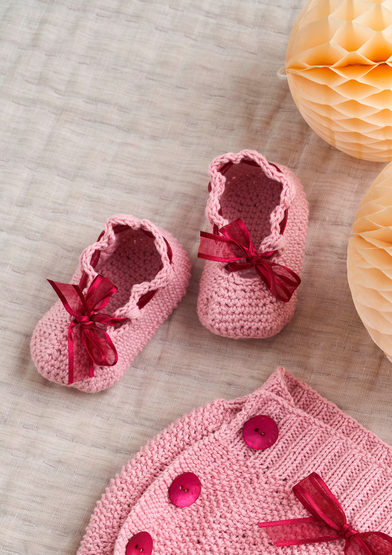 0022258-00001-22 Anchor Baby Book All Pink Booties_A4_0.jpg