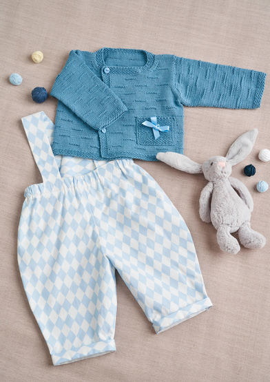 0022258-00001-23 Anchor Baby Book light blue cardigan with shorts_A4.jpg