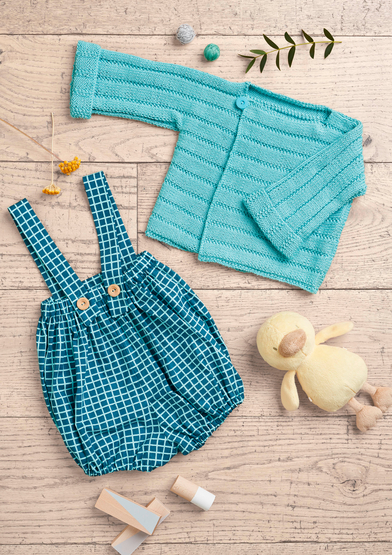 0022258-00001-24 Anchor Baby Book blue cardigan with shorts_A4.jpg